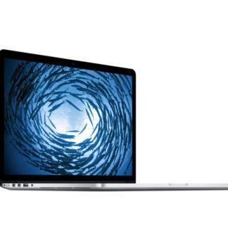 macbook mieten, macbook pro leihen, i7