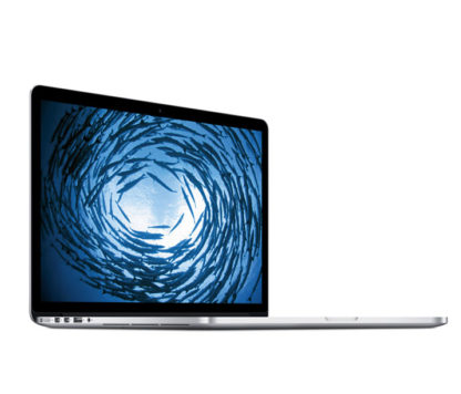 macbook mieten, macbook pro leihen, i7