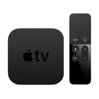 Apple TV 4. Generation mieten, Apple TV leihen