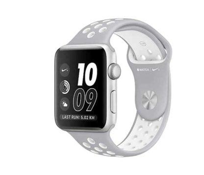Apple Watch mieten, Leihen Apple Watch Nike