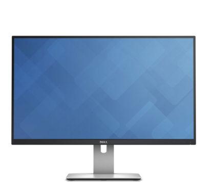 Dell Display mieten, display leihen