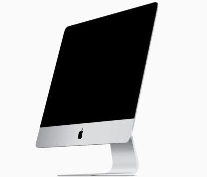 iMac mieten, iMac 21.5 Zoll