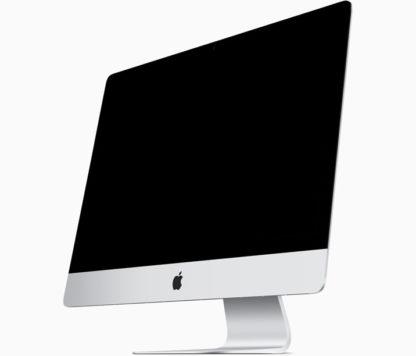 """iMac 5K, iMac 27"""" i7, iMac Verleih"""