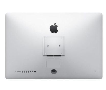iMac 27 VESA, iMac Wandhalterung mieten