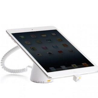 incur 950 iPad Diebstahlsicherung mieten