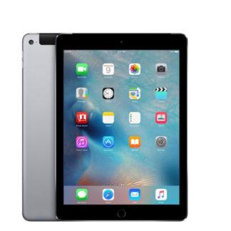 iPad Air 2 mieten, iPad air 2, iPad mieten
