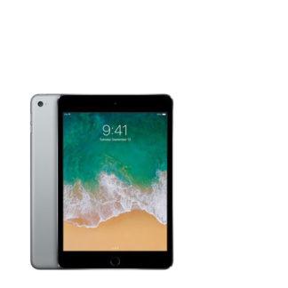 iPad mini mieten, iPad leihen, iPad mini 2
