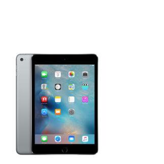 iPad mini 4 mieten, iPad mini 4, iPad mini leihen