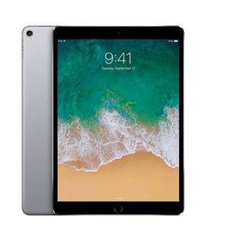 iPad Pro 10.5, iPad pro mieten, iPad leihen