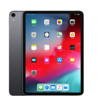 iPad Pro 11 zoll, iPad mieten, iPad Pro 11