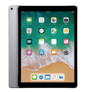 iPad Pro gen2, iPad Pro 12.9