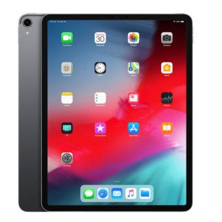 iPad Pro 3.Generation, iPad pro 12.9 mieten