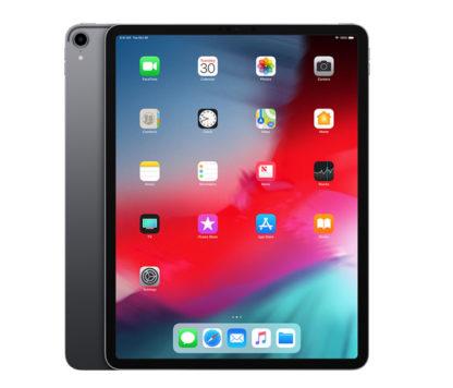 """iPad Pro mieten 12.9"""""""