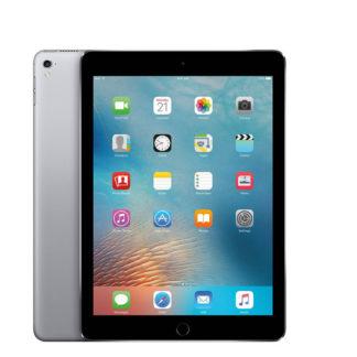 iPad pro mieten, iPad pro, iPad pro leihen