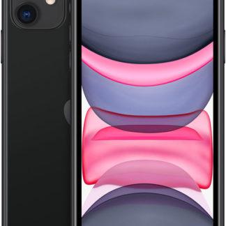 iPhone 11 leihen mieten