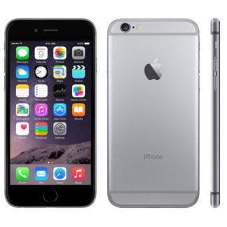 iPhone 6s mieten, iPhone 6s