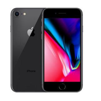 iPhone 8 mieten, iPhone leihen, iPhone 8 Plus