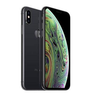iPhone XS leihen, iPhone XS, iPhone XS mieten