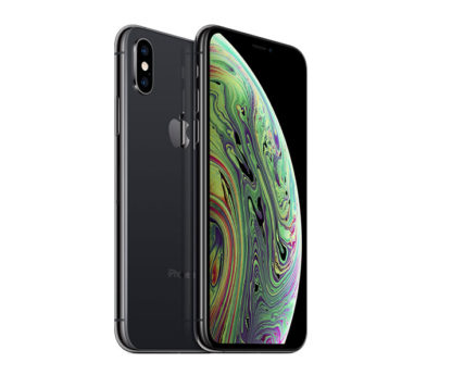 iPhone XS leihen, iPhone XS, iPhone XS mieten