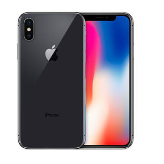 iPhone X mieten, iPhone X, iPhone x leihen