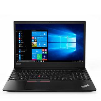 Lenovo Notebook leihen, Notebook verleih, Think Pad mieten