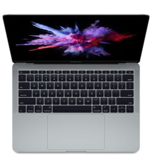 macbook pro 13 zoll usb-c, macbook pro leihen usb-c