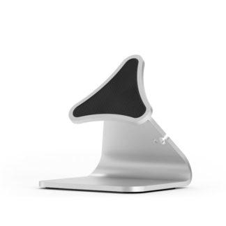xmount smart Tischhalterung