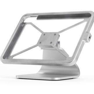 xmount iPad Diebstahlsicherung