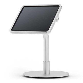 Tischhalterung xmount iPad Counter