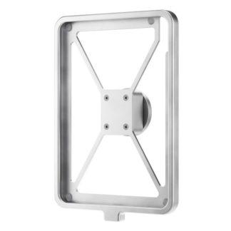 xmount iPad wall mieten