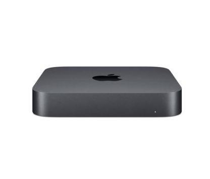 Mac mini 6-Core leihen