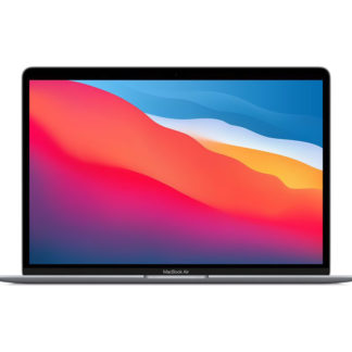 macbook air leihen macrent