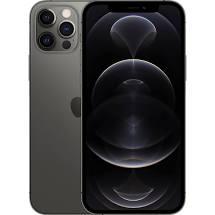 iPhone 12 leihen