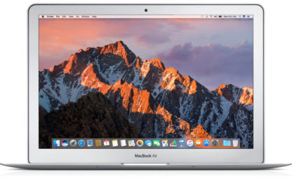 macbook air mieten macrent