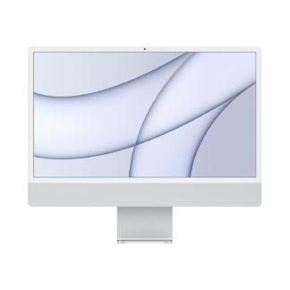 "iMac 24"" Apple M1 mieten"